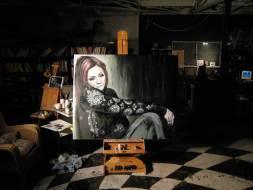 Becca Solodon 2008