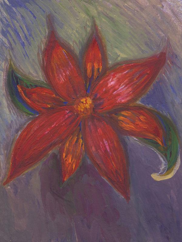 Flower_102809