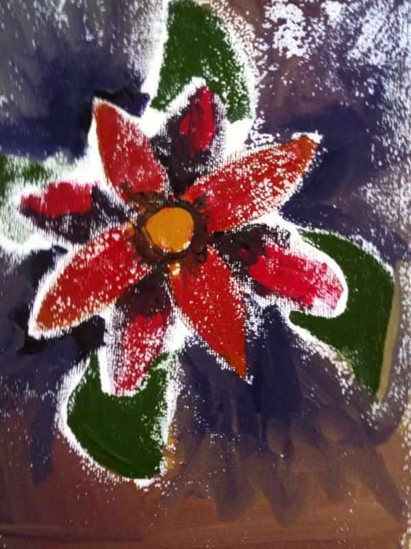 Flower_102809_1