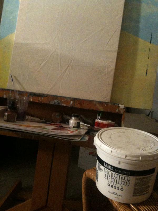 Canvas_blank