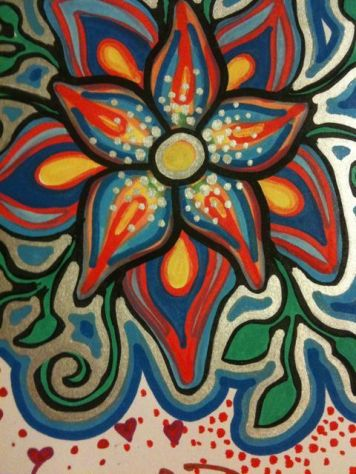 Mitra_Cline_rainbowflower