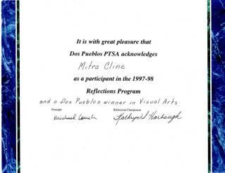 DP_1998