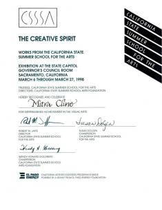 The_creative_Spirit