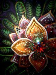 Mitra_Cline_Glitterflower