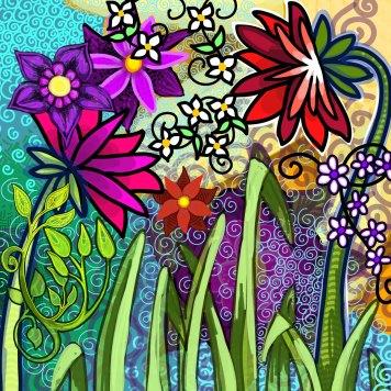 MitraCline_Garden_2011