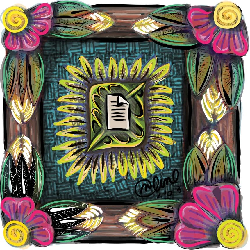 document-framed-in-flowers2