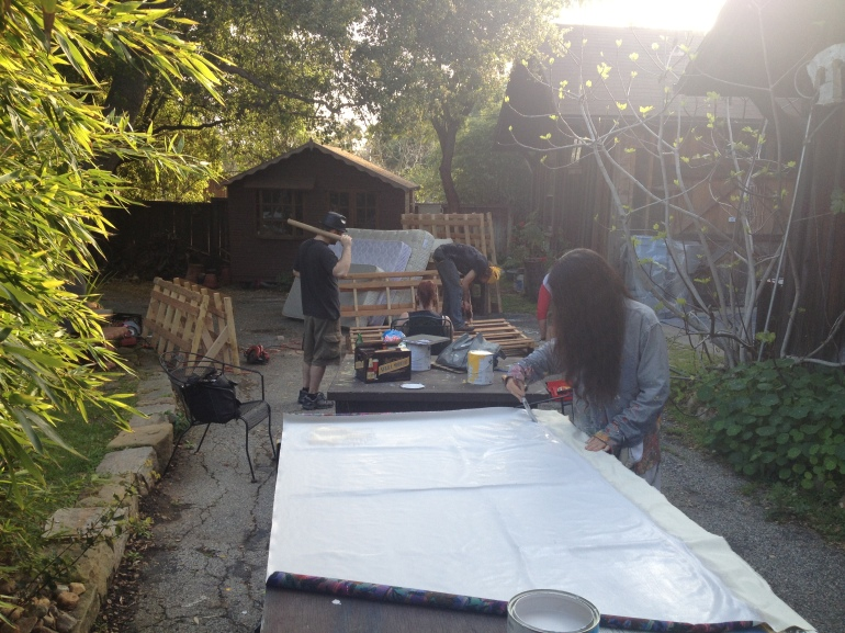 Littlewood Studio