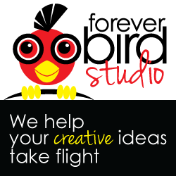 foverbird_studio_250