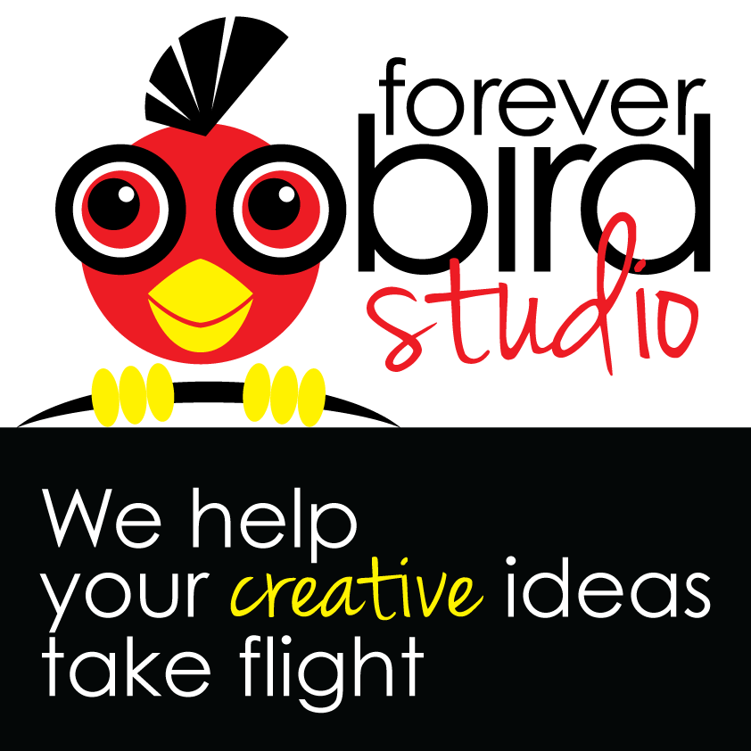 foverbird_studio_red
