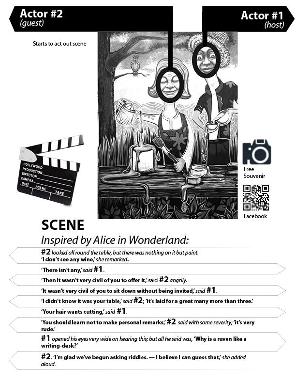 Alice_Scene2