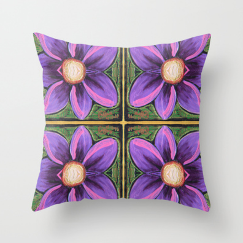 Ideas For Pillow Design Joy Studio Gallery Best