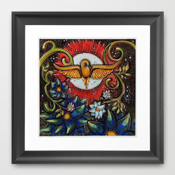 http://society6.com/foreverbird/Mood-Bird_Framed-Print#12=52&13=55