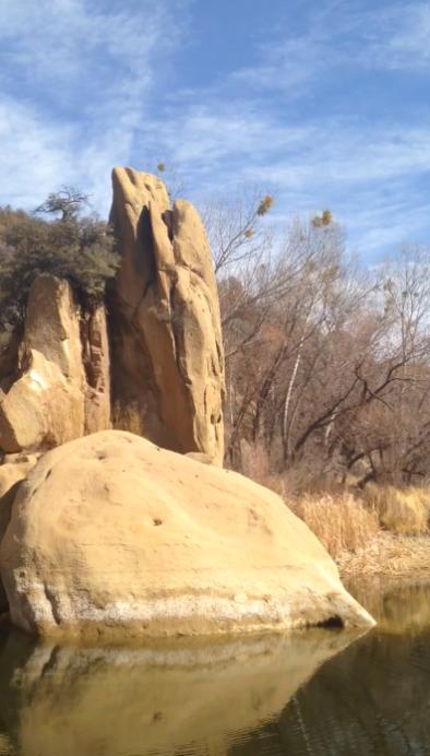Screenshot from video 1