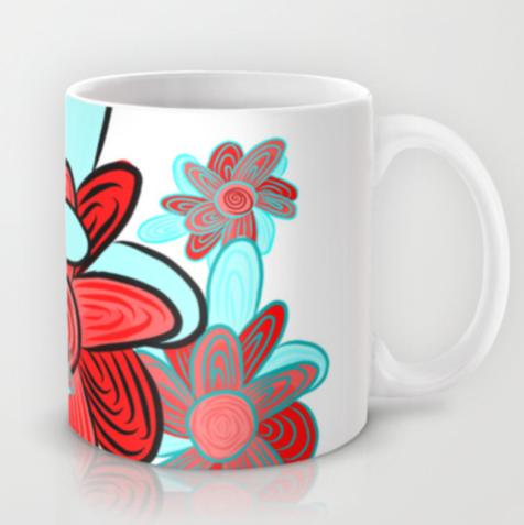http://society6.com/foreverbird/March-2014-Flowers_Mug#27=199