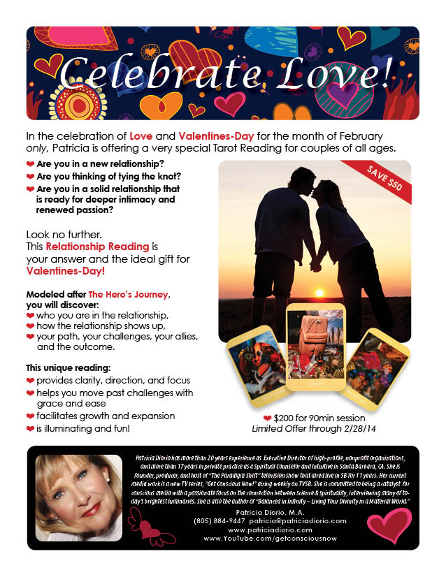 ValentinesDay_Flyer3