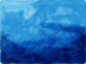 Paper drawing of clouds 2