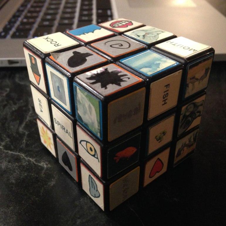 MitraCline_cube