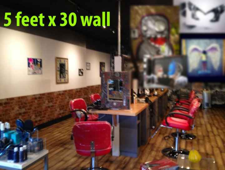 wall_undergroundshow