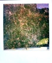 Backyard_archeology_MitraCline3