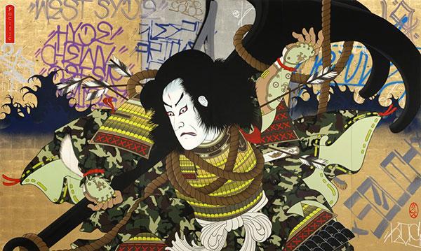 gajin-fujita-07