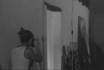 Italy Art Show 1999