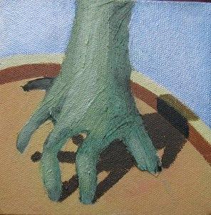 living_paintings_MitraCline10