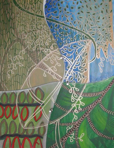 living_paintings_MitraCline12