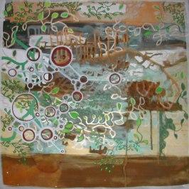 living_paintings_MitraCline13