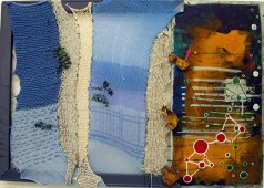 living_paintings_MitraCline15