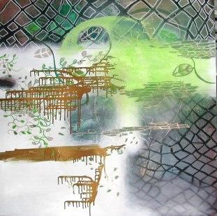 living_paintings_MitraCline16