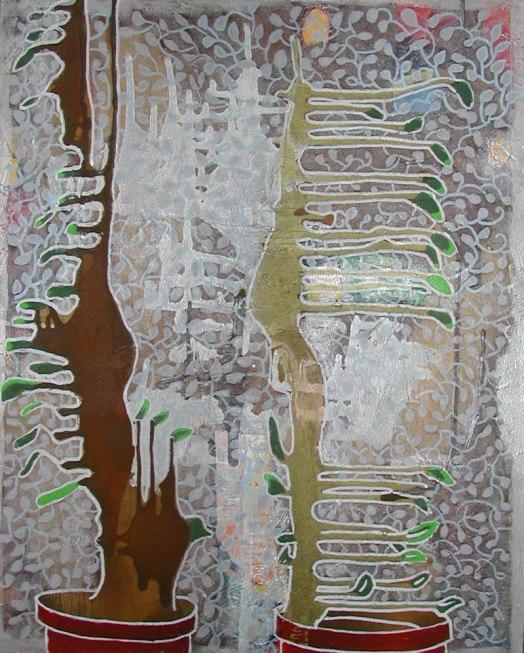 living_paintings_MitraCline17