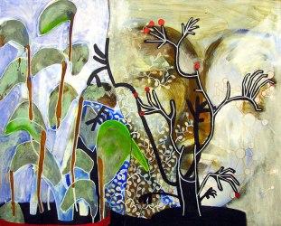 living_paintings_MitraCline18
