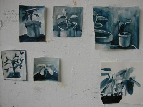 living_paintings_MitraCline21