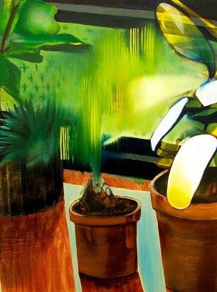 living_paintings_MitraCline22