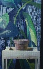 living_paintings_MitraCline3
