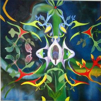 living_paintings_MitraCline32