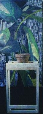 living_paintings_MitraCline4