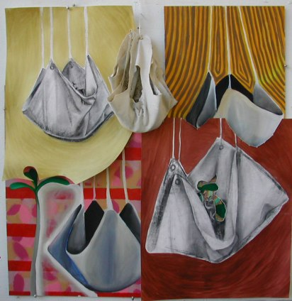 living_paintings_MitraCline7