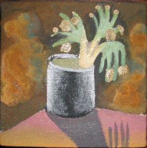 living_paintings_MitraCline9