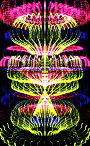 Alchemy_DigitalArt