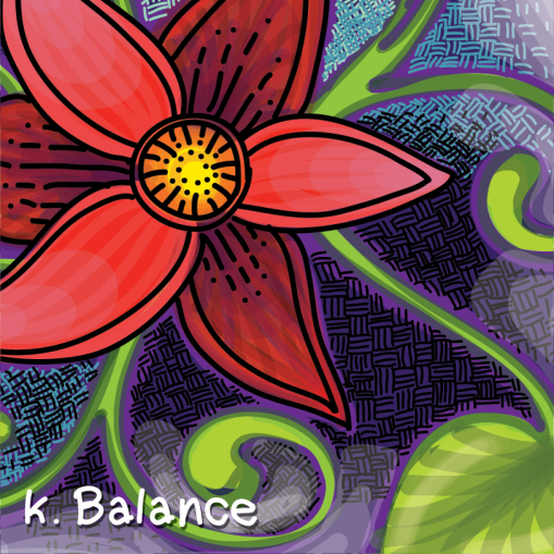 BalanceCO-cards33