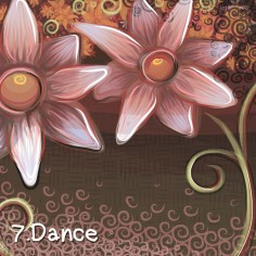 danceCO-cards7