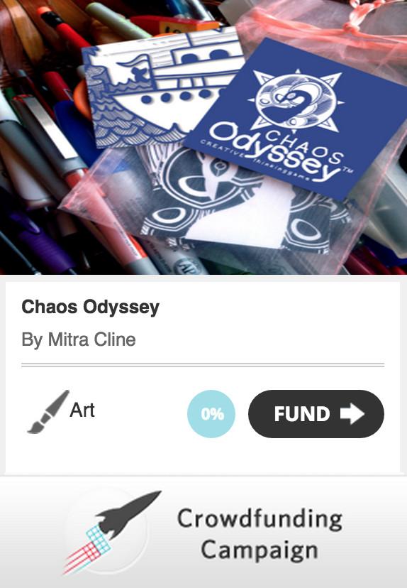 fund_ChaosOdyssey
