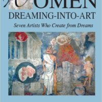 Quotes: Women Dreaming Into Art