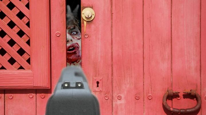 Zombie_dream