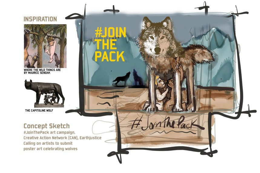 Jointhepack