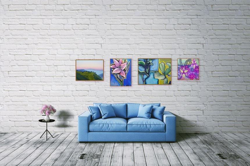 MitraCline_Paintings2018_1