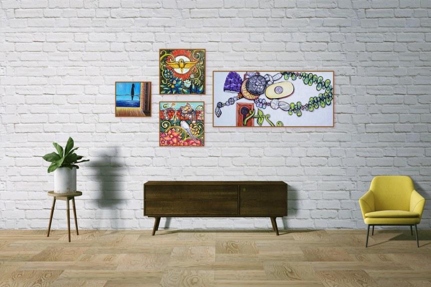 MitraCline_Paintings2018_5