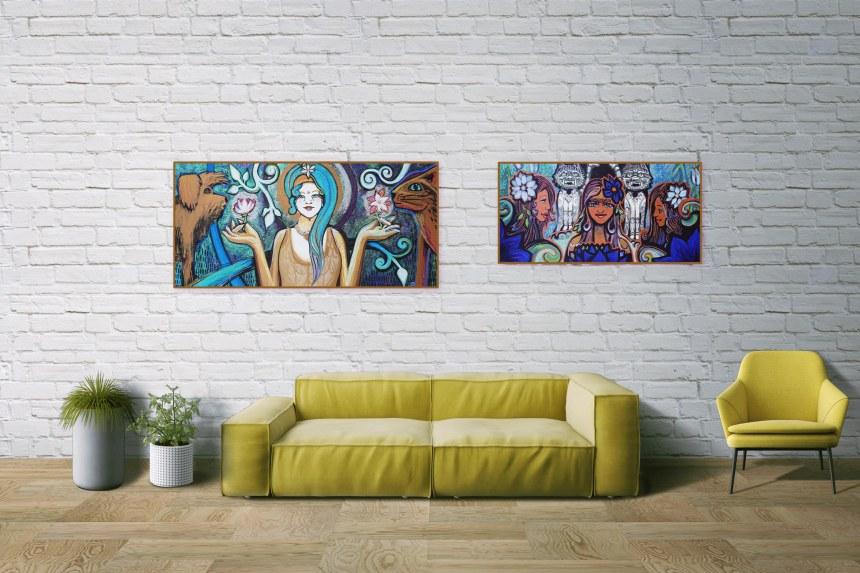 MitraCline_Paintings2018_6